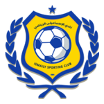 Ismaily Sporting Club