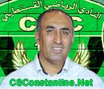 Arama Tarek